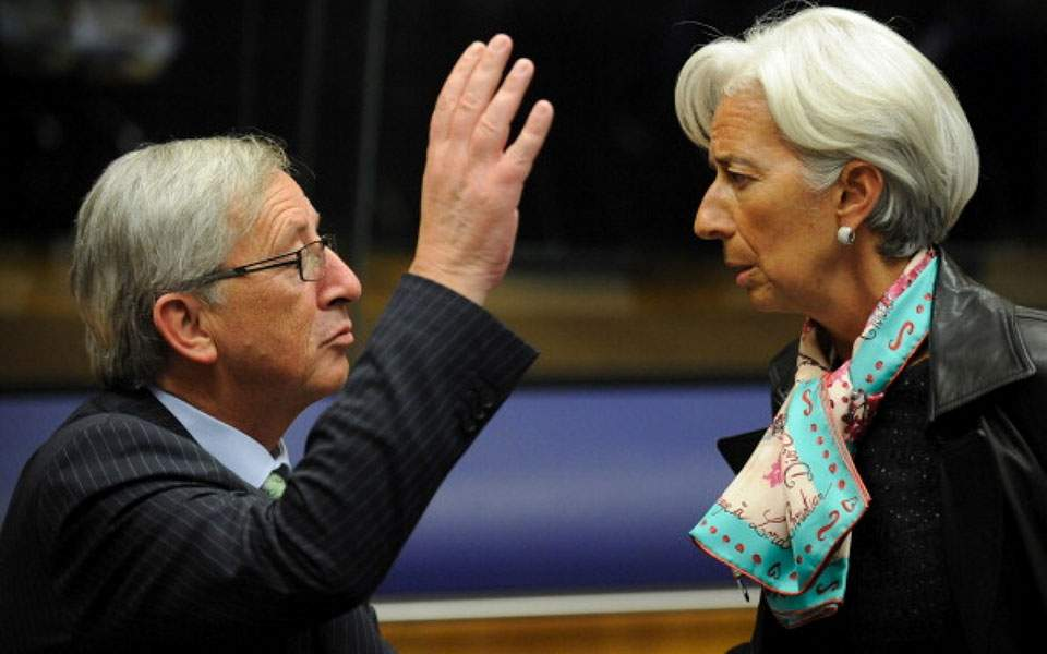jean_claude_and_lagarde