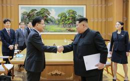 kimyong