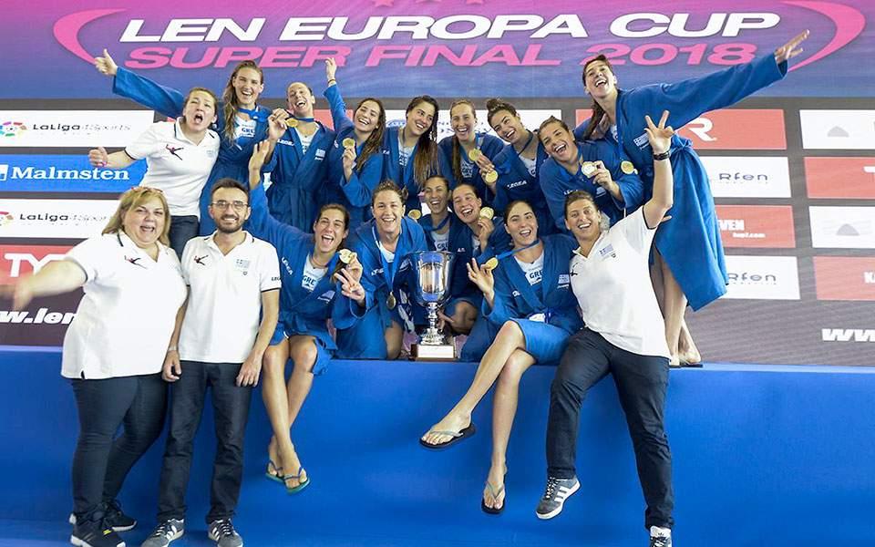 len-europa-c
