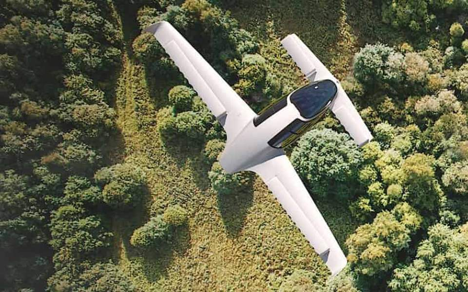 lilium-elektro-jet-umweltfreundliches-transportmittel-der-zukunft