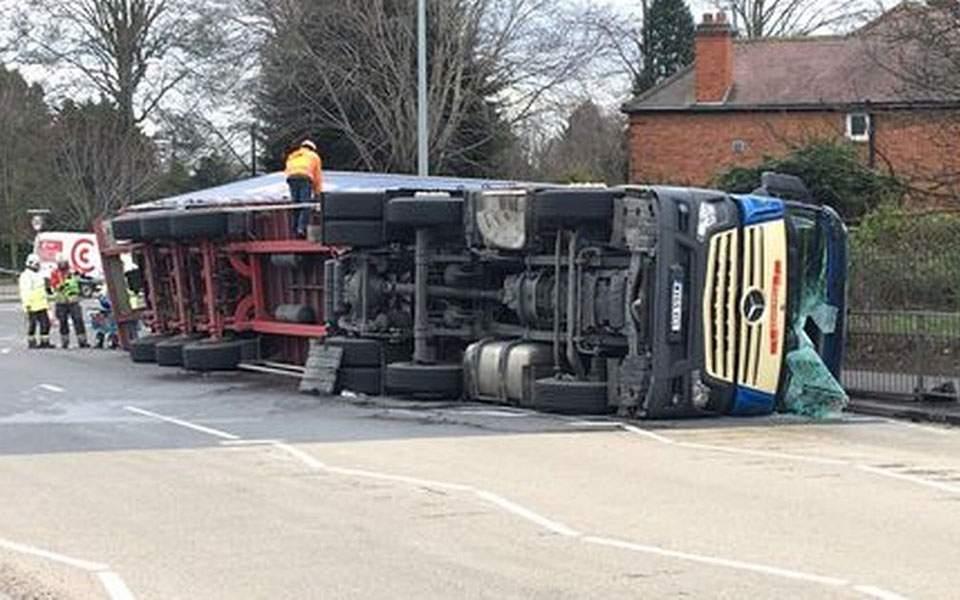 lorry-4