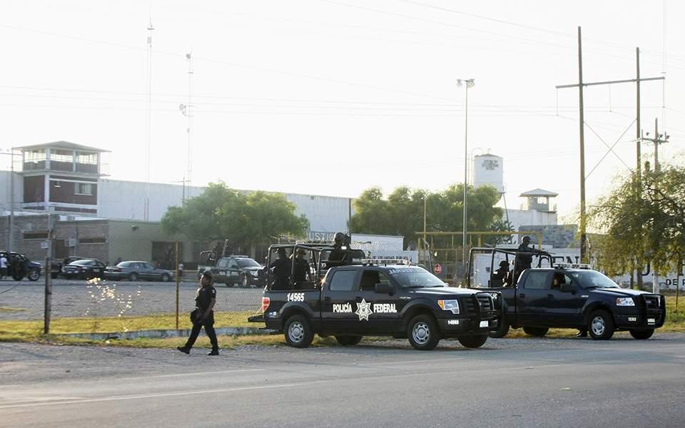 mexico-police--2