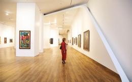 museum-macan-now-open_1-3