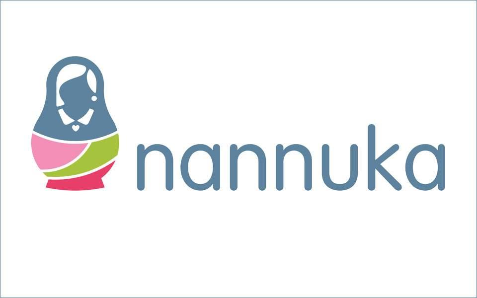 nannuka1