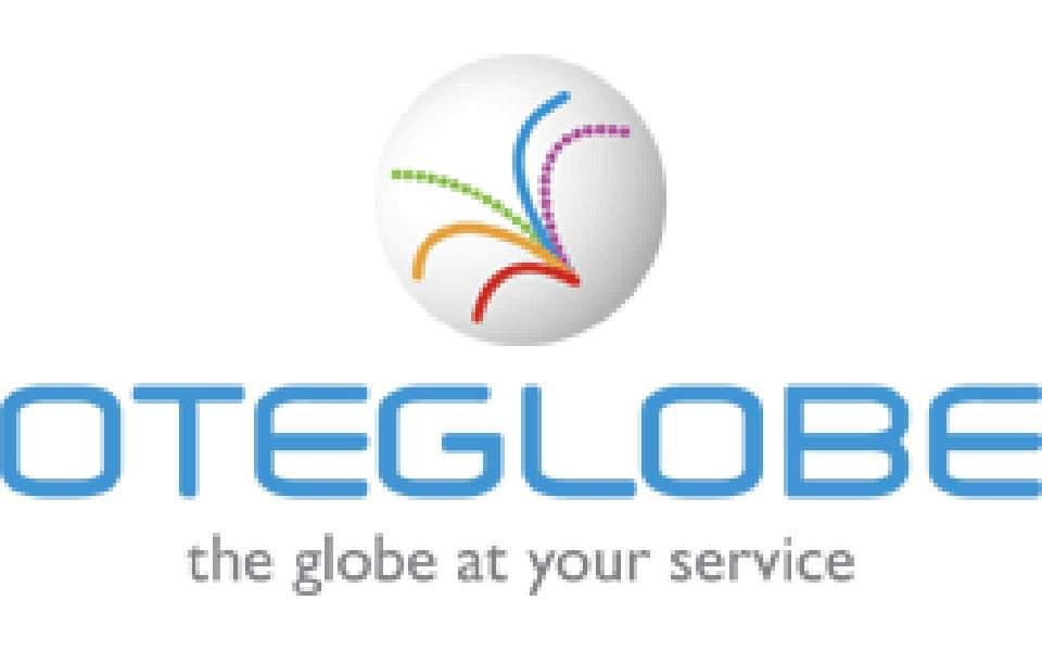 oteglobe_logo