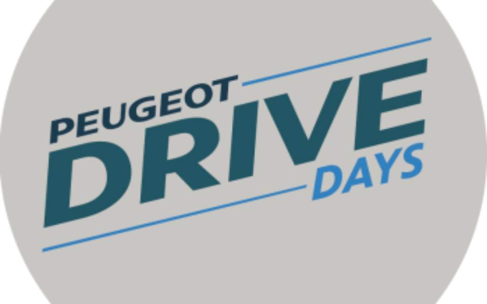 peugeot_drive_days