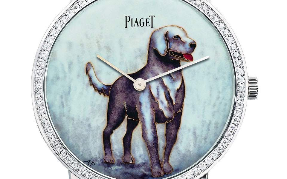piaget-altiplano-year-of-the-dog-g0a42540