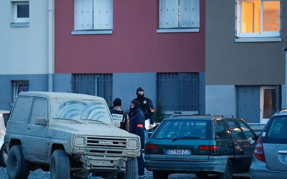 police-raid-