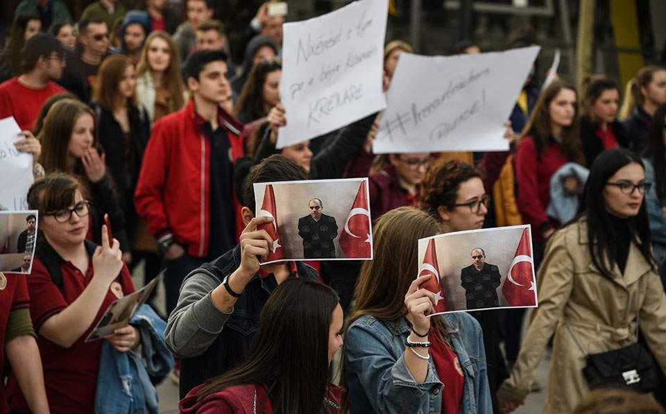 protests-aga-thumb-large--2