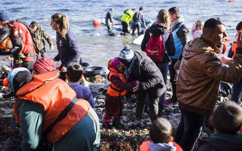 refugees12212