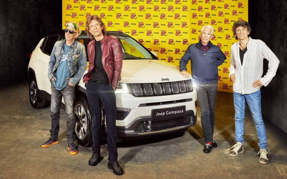 rolling_stones_jeep_compass