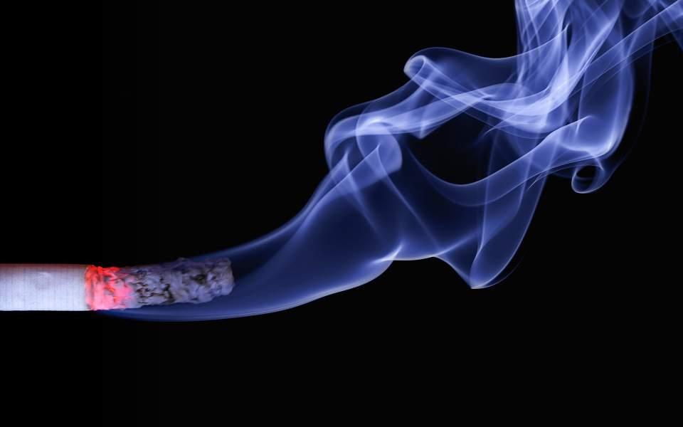 smoke111
