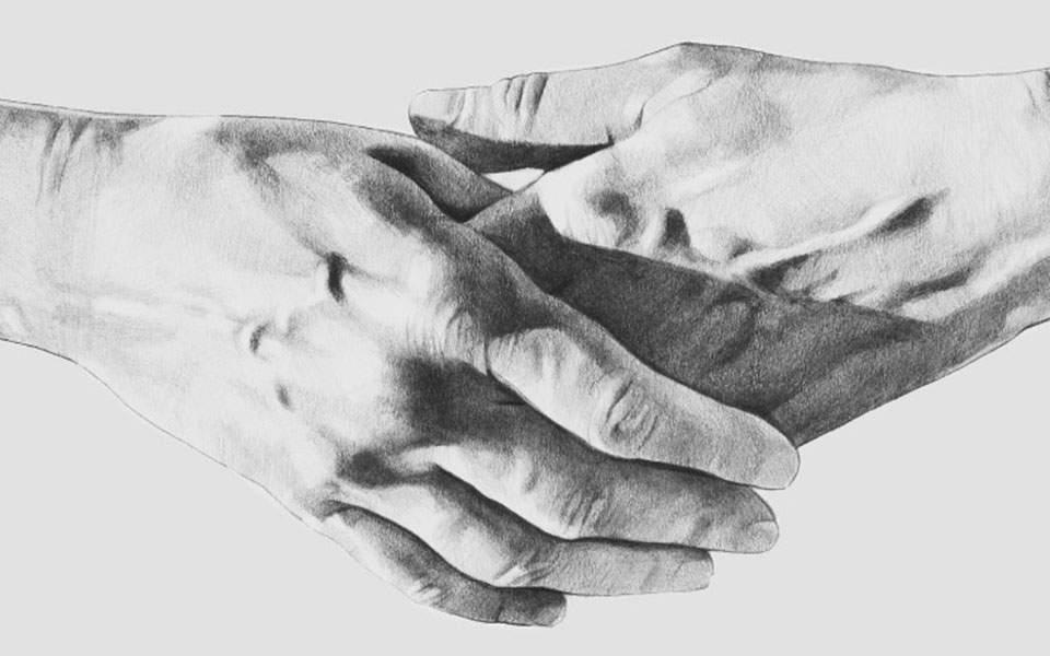 strathgoyla-giannikopoyloy