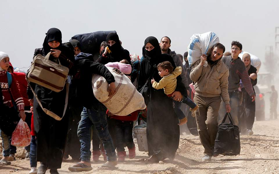syria--7