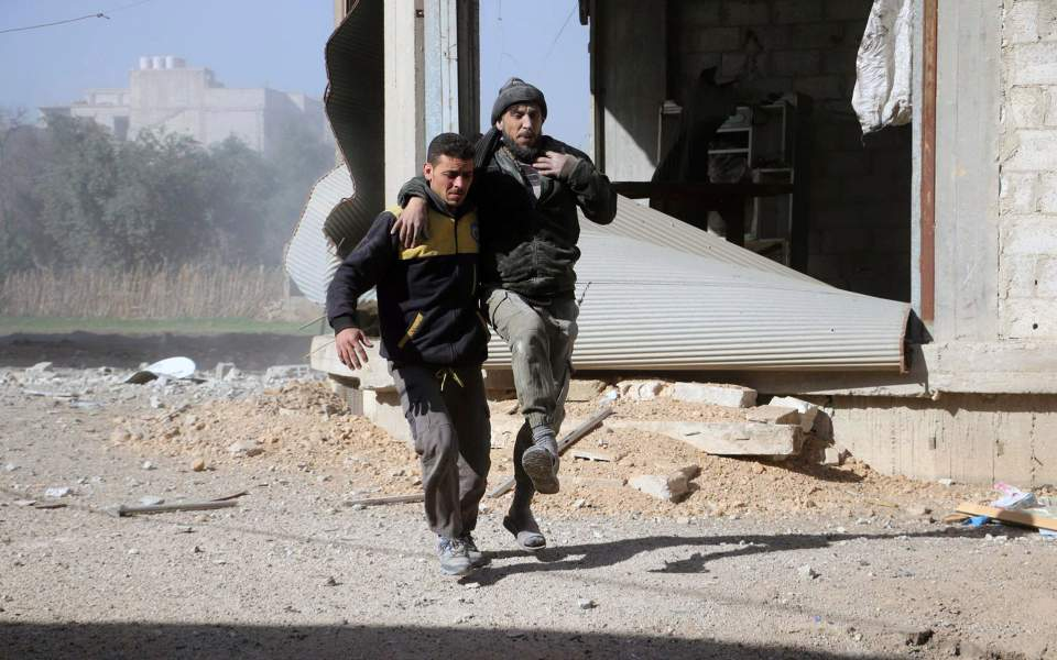 syria_18825_