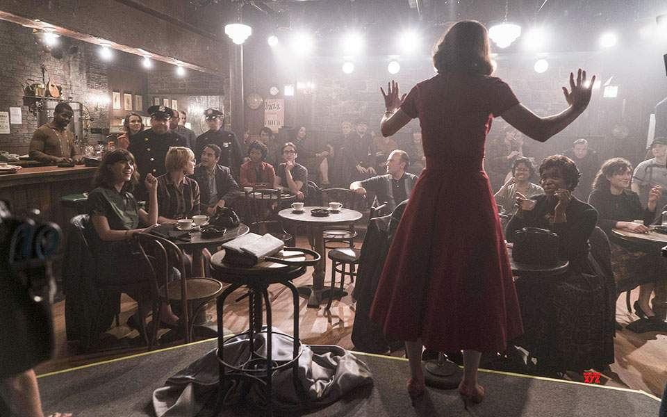 the-marvelous-mrs-maisel-season-one-gallery-7