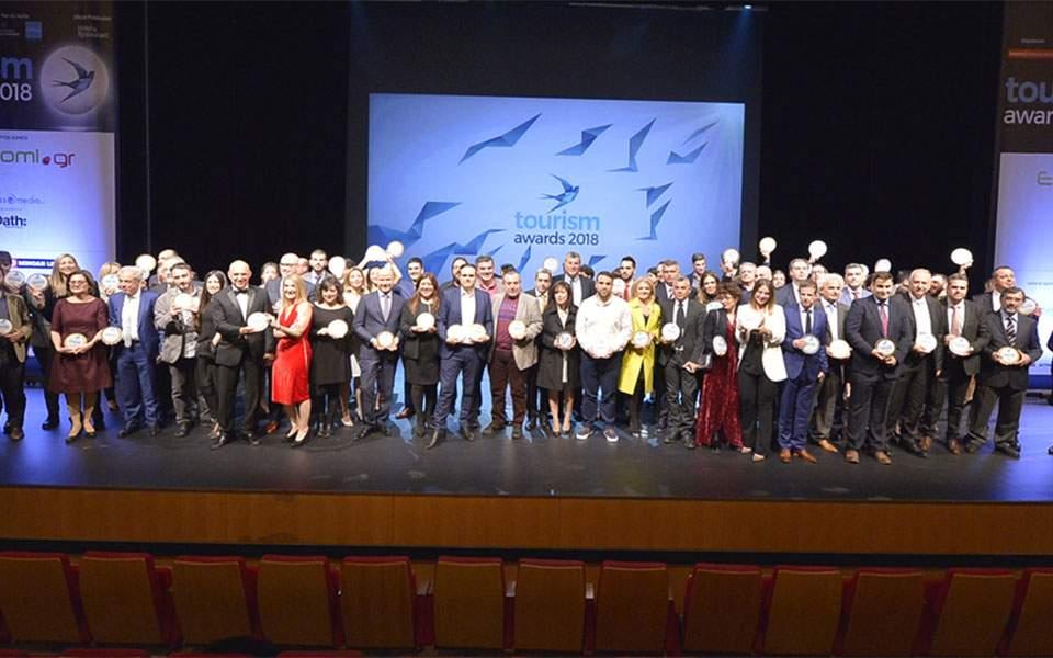 tourism_awards_2018_01