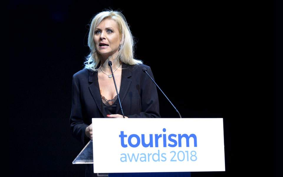 tourismawards
