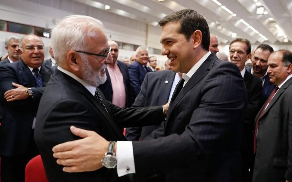 tsipras-savvidhs