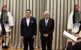 tsipraspaylopoylos