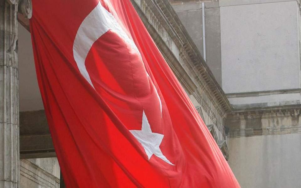 turkey--2-thumb-large