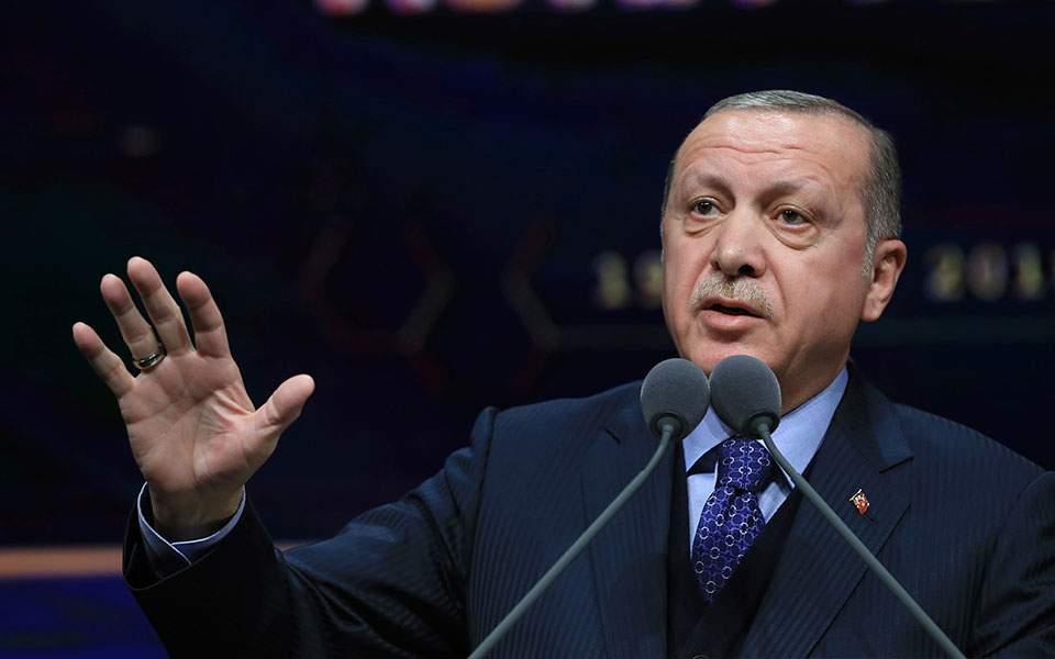 turkey_syria