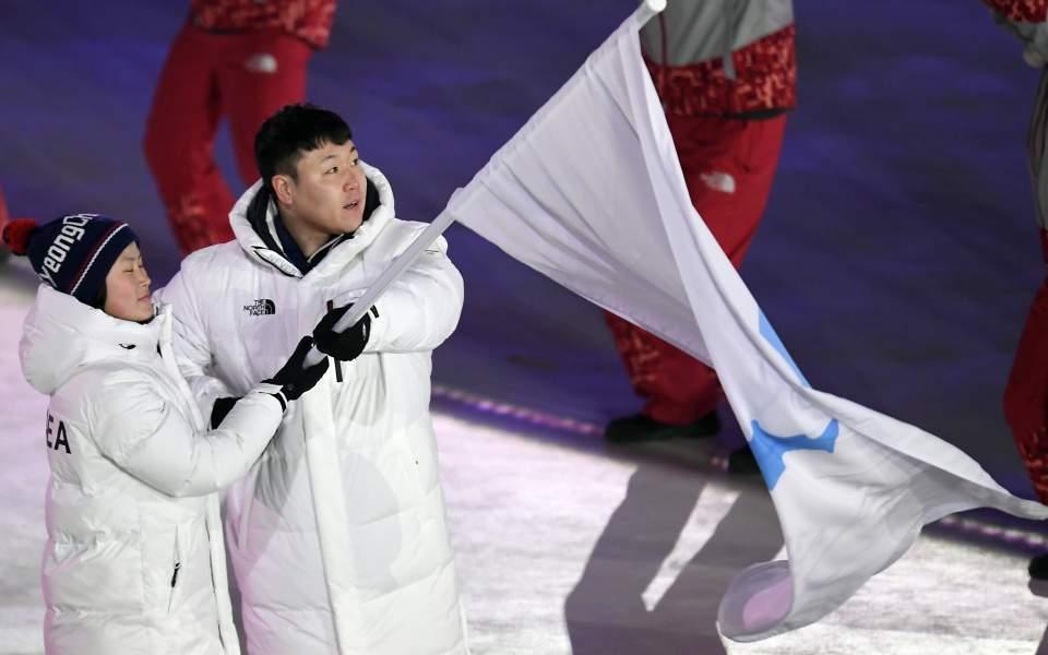 vkorea