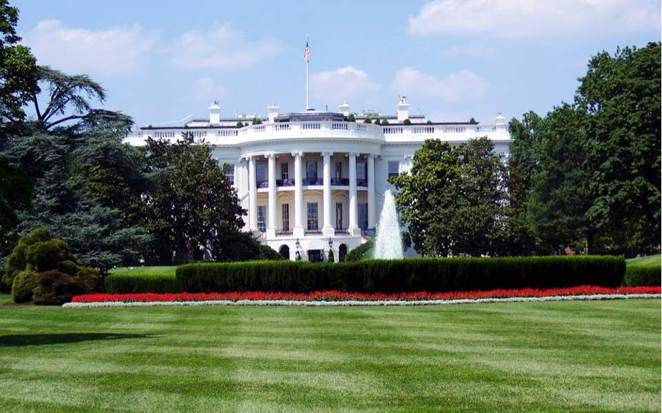 whitehouse222