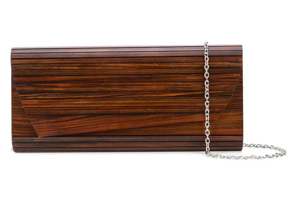 woodenbag
