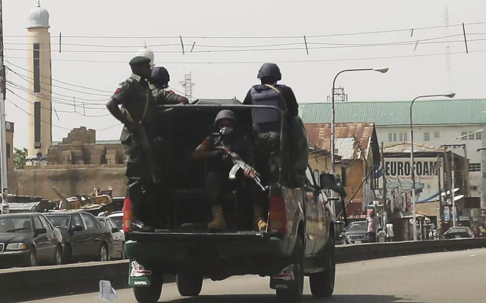 06s6nigeria
