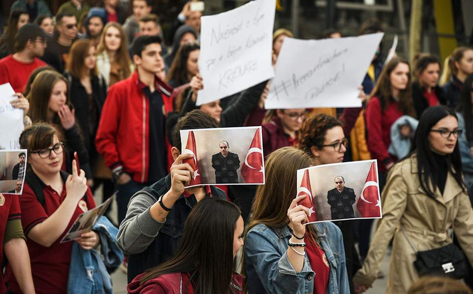 06s6protestsaga