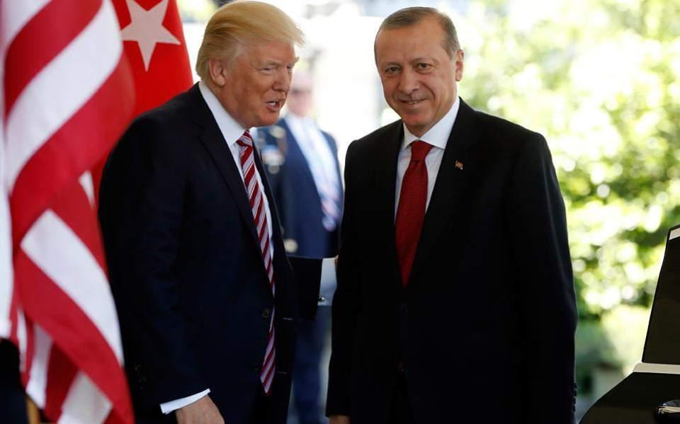 12us_turke1