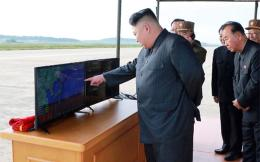 16s10north_korea1