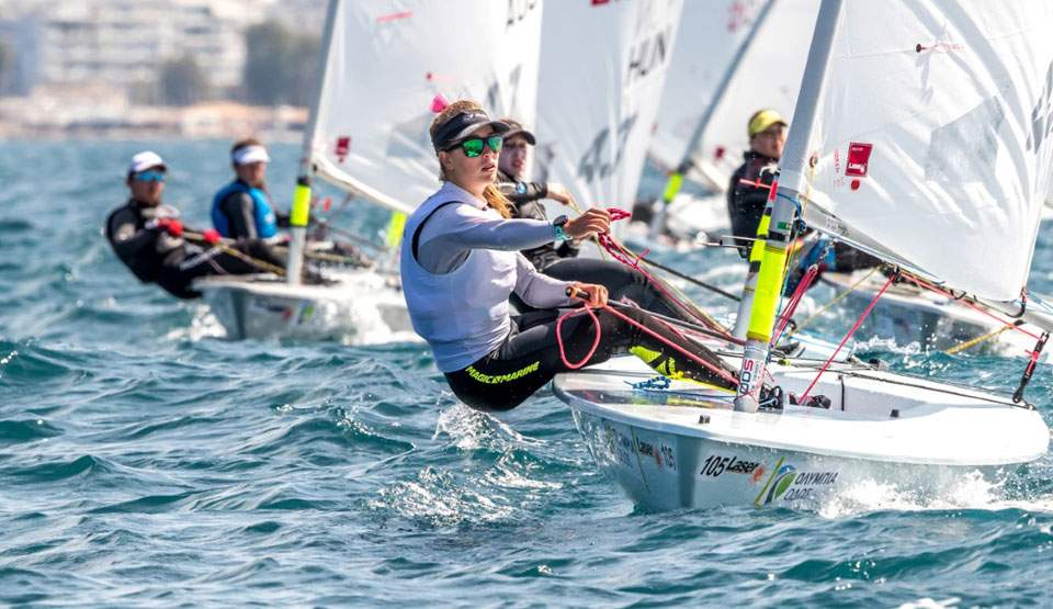 2018-european-laser-47-youth-championships-01-0814