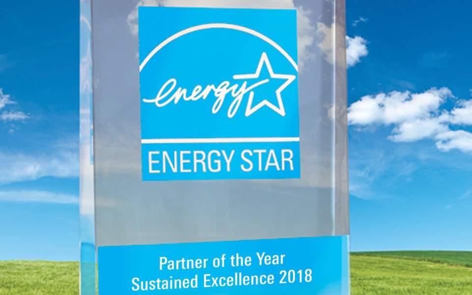 2018_nissan_energy_star_award