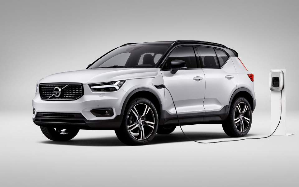 227628_new_volvo_xc40_t5_plug-in_hybrid