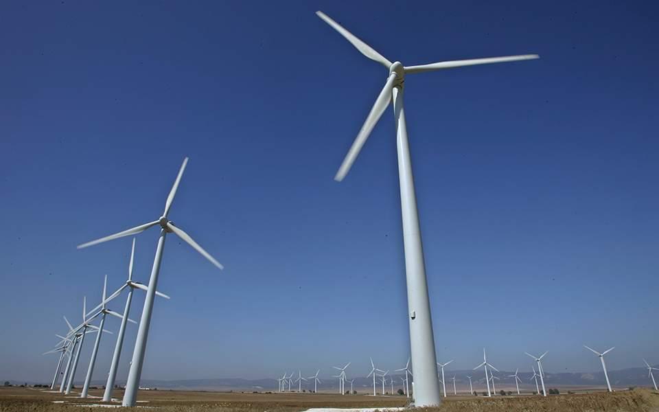 25s5windmills