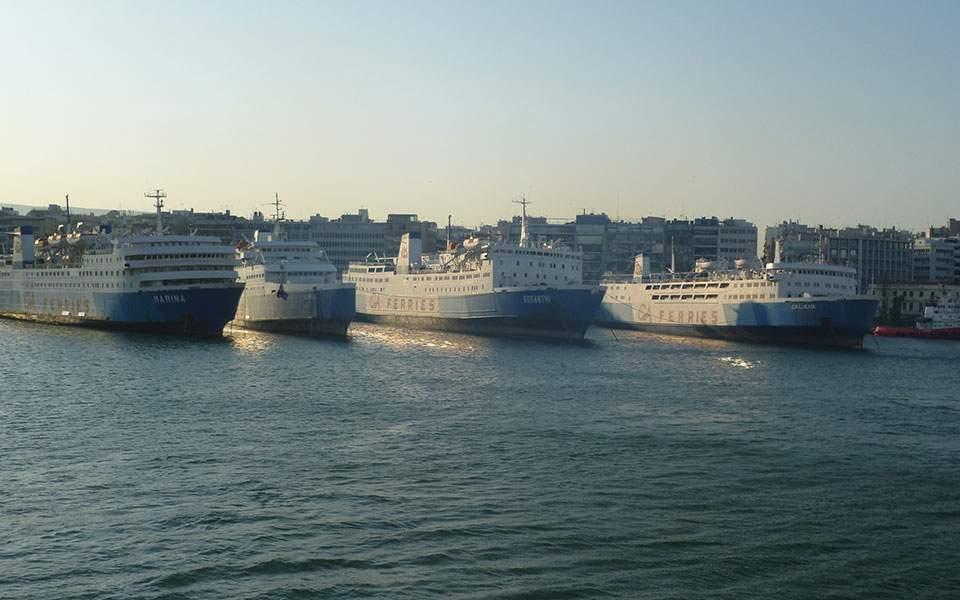 4_old_ga_ferries_piraeus_20110706