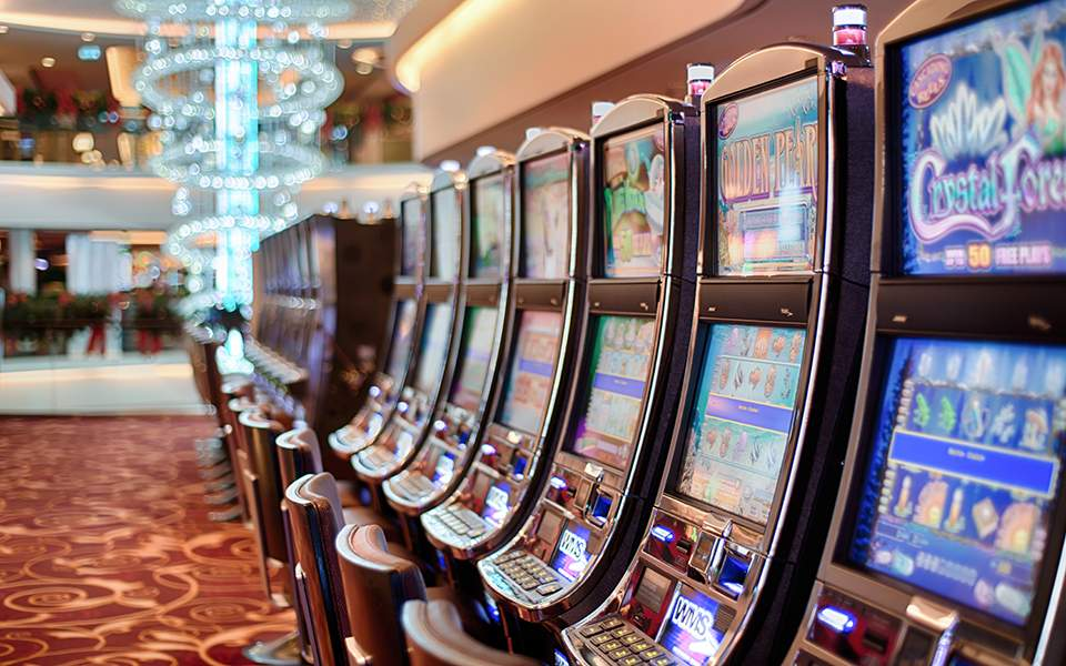 addiction-bet-betting-5258