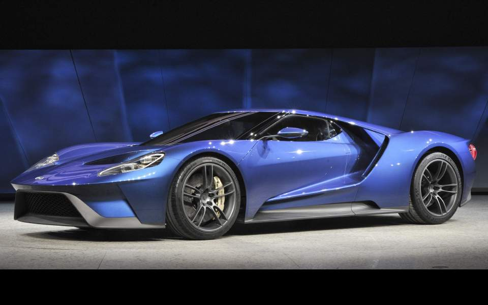 all-newfordgt_10