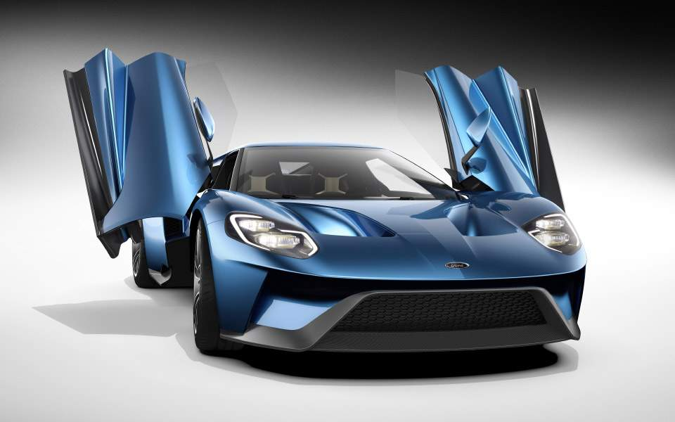 all-newfordgt_24