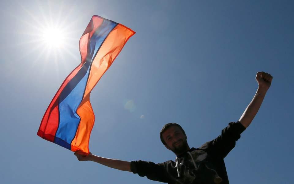 armenia212