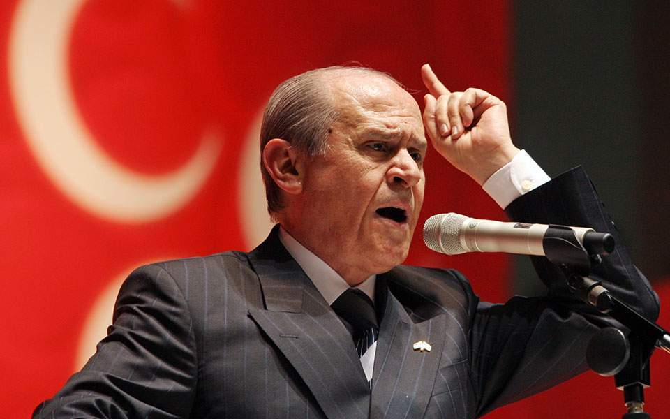 bahceli10-thumb-large--2