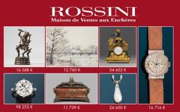 banniere-web-avril-2018-960x600