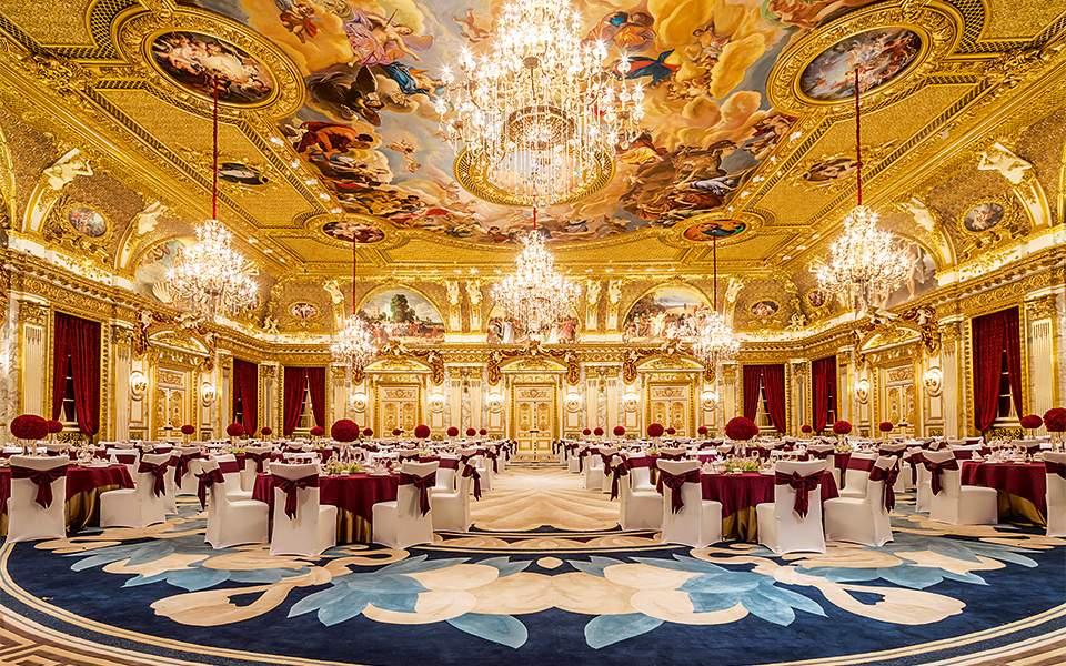 banquet-hall_m5a9706-hdr-pano