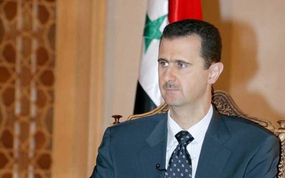 bashar-al-assad1-thumb-large-thumb-large