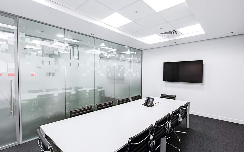 black-and-white-board-boardroom-260689-1