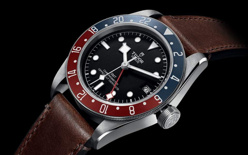 black-bay-gmt-leather-strap