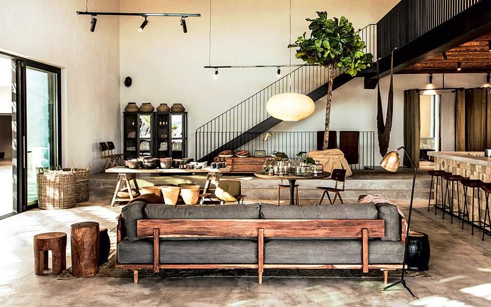 casa-cook-kos-hotel-lounge