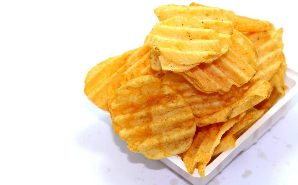 chips2323